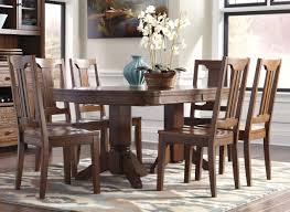 ashley furniture dining table set best solutions of ashley furniture chimerin oval dining room