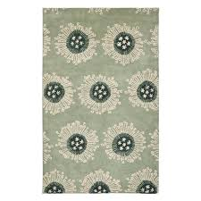 Anthropologie Jellyfish Rug 166 Best Area Rugs Images On Pinterest Carpets Design Patterns