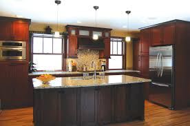 Kitchen Cabinets In Nj Details On All Wood Cabinetry At Costco