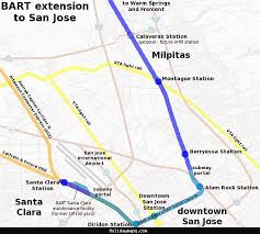 bart extensions ambitious expansion plans mulled for bart s future
