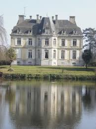 206 best house facade exterior french country u0026traditional