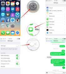 imessage apk how to deactivate and stop imessage on iphone techglen apps for pc