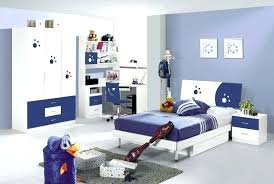 Cheap Childrens Bedroom Furniture Uk Luxury Childrens Bedroom Furniture