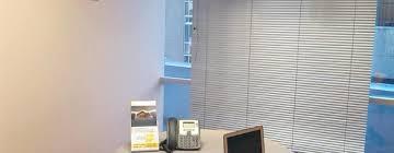 quito millenium plaza office space coworking eoffice