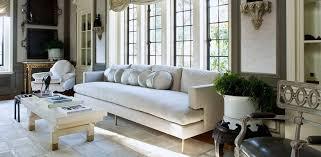discontinued home interiors pictures home interior smith home interior design portfolio
