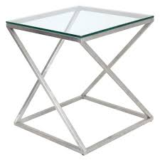 Modern End Tables Whalen Side Table