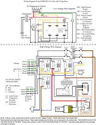 lux thermostat wiring diagram for heat pump lux tx9600tsa