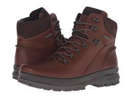 ecco men boots new york shop 100 original ecco men boots new