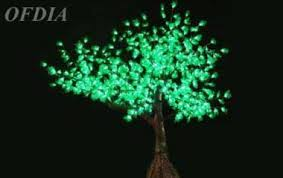 commercial led tree lights commercial tree lights ofdia
