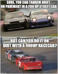 Racing Memes - late model memes model best of the funny meme