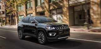 2018 jeep compass trailhawk price 2018 jeep compass wilson motors corvallis or