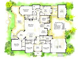luxury homes mansions plans design architect luxamcc