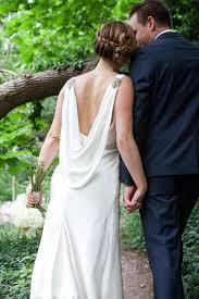 vintage wedding dresses ottawa janay a eco bridal custom eco wedding gowns
