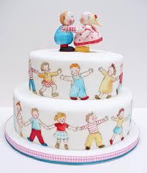 childrens cakes children s cake