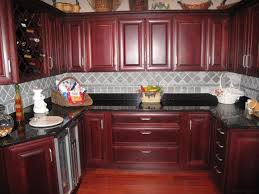 how to make a backsplash in your kitchen kitchen backsplash kol kitchen bath philadelphia cherry hill
