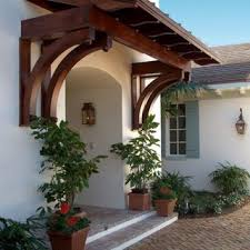 Front Porch Awnings Glorious Front Door Awnings Porch Awnings Exterior Traditional