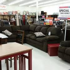 target danvers ma black friday hours big lots danvers 18 photos department stores 10 newbury st
