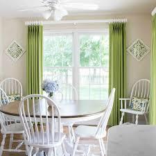 Dining Room Oak Furniture The Best Way To Update Oak Furniture Before U0026 After Maria