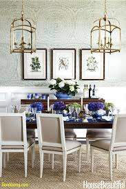 centerpieces for living room tables dining room dining room table centerpiece unique dining room