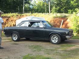 1966 rambler car rambler american pictures posters news and videos on your