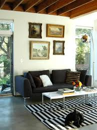 modern livingroom designs ecelctic home decor and decorating ideas hgtv