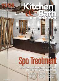 Home Design Magazines Free Free Kitchen U0026 Bath Design News Magazine The Green Head