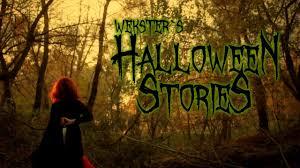 halloween stories short film youtube