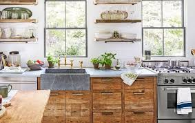 buy kitchen furniture buy kitchen cabinets for regular health screen facts