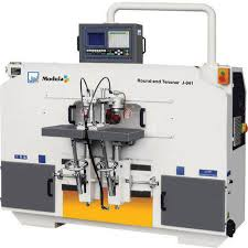 Woodworking Machines Suppliers South Africa by Wood Working Machinery Manufacturer From Ahmedabad