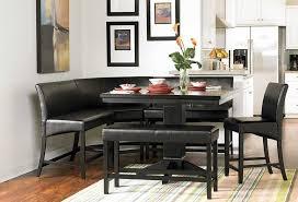 corner kitchen table with storage bench organizing kitchens with corner kitchen table with storage bench