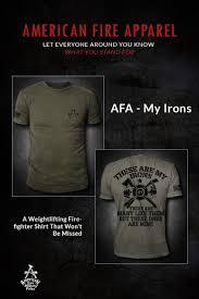 Black Flag Everything Went Black T Shirt Best 25 Firefighter Apparel Ideas On Pinterest Firefighter