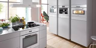 uncategorized offer on kitchen appliances wingsioskins home design