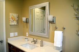 Harry Potter Bathroom Accessories September 2014 U2013 The Happy Wonderer Ellen B