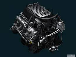 lexus lx 570 engine lexus introduces a grizzly supercharged edition of its lx 570