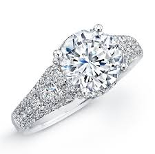 3000 dollar engagement ring 43 best natalie k engagement rings images on