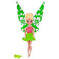 disney fairies toys tinkerbell u0026 friends toys