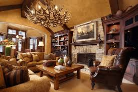 hobbit home interior mesmerizing hobbit inspired homes photos best ideas exterior