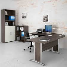 conforama bureau angle d ordinateur meuble lepolyglotte d bureau angle conforama ordinateur