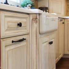 Country Kitchens With White Cabinets by Photos Hgtv
