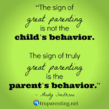 quotes about reading month 30 inspiring quotes about parenthood a great read parenting