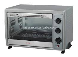 Glass In Toaster Oven Glass Wall Toaster Glass Wall Toaster Suppliers And Manufacturers