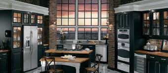 rustic kitchen design rustic kitchen design brick stone wall black painted cabinet best