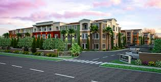 residential real estate development and management single family