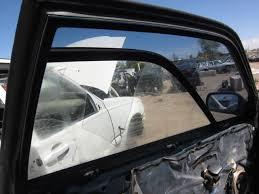 subaru svx engine junkyard find 1995 subaru svx the truth about cars