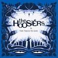 File:HOOSIERS trick to life blue cover.jpg - Wikipedia, the free ...