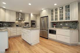 Rustoleum For Kitchen Cabinets Kitchen Decorate Your Lovely Kitchen Decor With Cool Cabinets To
