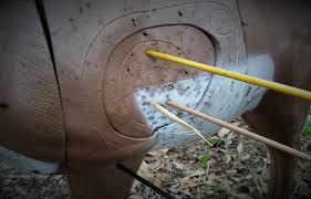 north florida archers jacksonville florida archery
