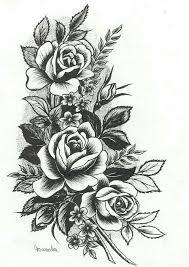 best 25 side thigh tattoos ideas on pinterest side thigh