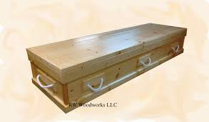 how much is a casket affordable handmade pine caskets