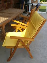 patio furniture kitchener cushions buy or sell patio garden furniture in kitchener